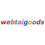 webtaigoodsau