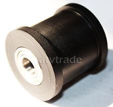 POM Kettenrolle Kettenspanner Bashan 200 BS7 250 BS11 Loncin ATV Quad Jinling