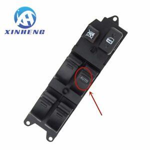 84820-22310 Power Window Switch RHD For Toyota Carina Corona Camry Starlet Hilux