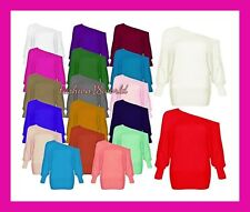 Unbranded Women's Casual Semi Fitted Long Sleeve Sleeve Tops & Shirts