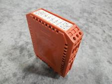 USED ABB 3HAB2989-1 Component Unit Module