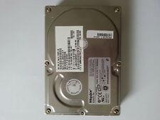 40GB IDE Maxtor D740X-6L MX6L040J2 2MB Cache