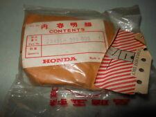 NOS 1974-76 Honda CR125M-M1 Countershaft 2nd Gear 29 Teeth # 23431-360-000