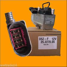 Eberspächer HYDRONIC II-F D5Z-F VW Sharan 25227805 oder 7M3815071G