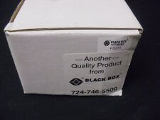 POWER Supply BLACK BOX ps255