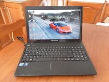 Packard Bell TM98,Intel i3,Wifi,WebCam,Hdmi