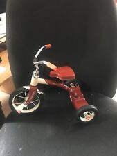 Tricycle For Any 18� Doll