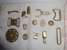 Nice set of metal detector finds!!!
