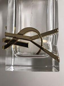 YSL parfum flakon Libre leer 100ml