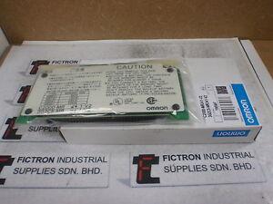 NEW 1PCS OMRON MEMORY MODULE C2000-MR241-V2