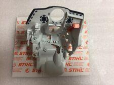 STIHL  ms362c ms362 ms391 311 ms460 ms291 ms290 brake lever s /& e-clip  new oem
