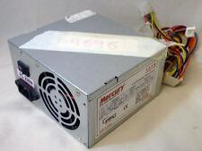 Mercury KOB AP4400XA 400W ATX Switching Power Supply Unit / PSU
