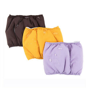 Male Pets Dog Diaper Belly Wrap Band Doggie Nappy Pants Sanitary Shorts Cotton