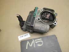 2006 2007 2008 Chevy Buick Cadillac Saturn GRAND PRIX SUPERCHARGED THROTTLE BODY