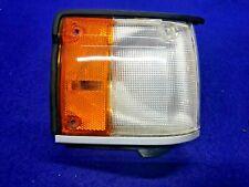 1985 1986 1987 1988 Chevy Nova RIGHT Side parking light Turn Signal OEM
