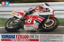 YAMAHA YZR500 (OW70) TAIRA VERSION