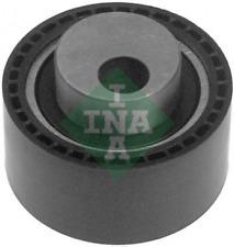 Spannrolle, Zahnriemen für Riementrieb INA 531 0769 10