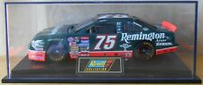 Revell diecast Remington1997 Thunderbird Rick Mast Collection Club Numbered NIB