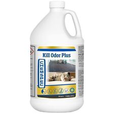 Kill Odour Plus By Chemspec  3.8 L