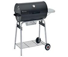 LANDMANN 31421 Taurus 660 Large Charcoal BBQ