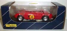 TOP MODEL 1/43 - TMC002 FERRARI 375 PLUS - LE MANS 1954