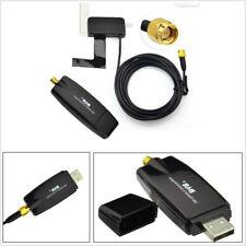 Android Navigation Car DVD USB DAB+Digital Radio Audio Broadcasting Receiver Kit