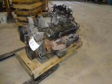 ORIGINAL 1994-2001 Dodge Ram 2500 5,2L 8-318 Motor Engine VINY