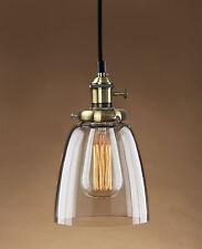 Innenraum-Lampen aus Messing mit mehr als 100 cm Höhe