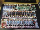 LOT+OF+%28112%29+1979+TOPPS+FOOTBALL+STAR+CARDS+W%2F+O.J.+SIMPSON