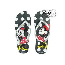 Tongs pour Femmes Minnie Mouse 1426