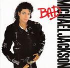 MICHAEL JACKSON : BAD / CD (SPECIAL EDITION)