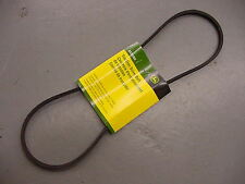 "JOHN DEERE drive belt GX22269 for JS20 JS30 JS40 21"" Walk Behind Mowers"