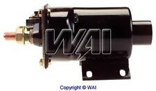 6940-031 *NEW* Cover Band for Early Delco 6V Starters