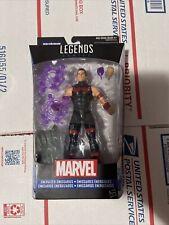 Marvel Legends WONDER MAN 6? Figure Abomination BAF NIB