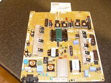 SAMSUNG UE50ES6710 UE55ES6800 UE55ES6560 PSU BN44-00521C LOC/S1