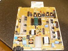 SAMSUNG ue50es6710 Alimentatore bn44-00521c pd55b1qe_cdy LOC / S1