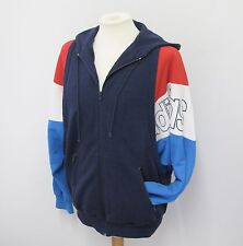 Hoodie 1980s Vintage Sweats & Tracksuits for Men