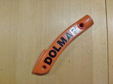 Copertura Dolmar PS 460, 500, 4600, 5000, 4605, 5105 (181114051)