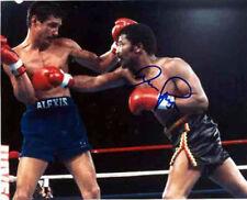 Autographs Photo Images 25000+ 2 Dvd Celebrity Autographed Letter B Boxing