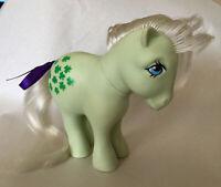 My Little Pony Vintage G1 Minty CF Year 1 1982