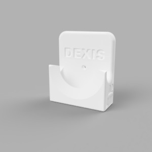 DEXIS X-Ray Sensor Holder