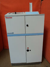 Thermo Shandon Excelsior ES Tissue Processor P/N #A78400006 w/ 30 Day Warranty