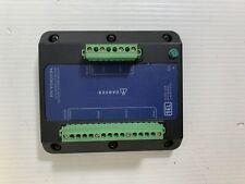 Schweitzer Synchronous Motor Voltage Divider Module 915900294