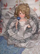 Vintage Bambole Anni 50