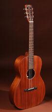 SIGMA GUITARS 000M-15 S Akustik-Gitarre