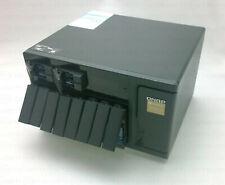 € 2540+IVA QNAP TVS-1282T NAS 12-Bay i5 3.4GHz 16GB 2xM.2/2xThunderbolt 2/2x10Gb
