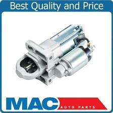 100% New True Torque Tested Starter Motor for 03-08 Silverado 1500 4.8L 5.3L