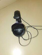 Beyerdynamic DT-770-PRO-250 Closed Back Reference Studio Tracking Headphones