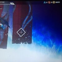 Apex legends  2600 Coins XBOX ONLY