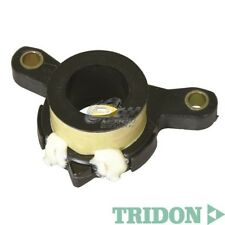 TRIDON PICK UP COIL FOR Mazda 323 BF (Turbo) 10/87-08/89 1.6L TPU009